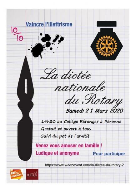 Affiche dictée du Rotary 2020.jpg